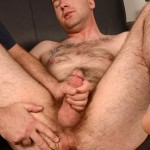 SpunkWorthy-Lance-Hairy-Naked-Marine-Getting-Blowjob-and-Rimmed-Amateur-Gay-Porn-07-150x150 Hairy Straight Marine Gets Rimmed and Blown By A Guy