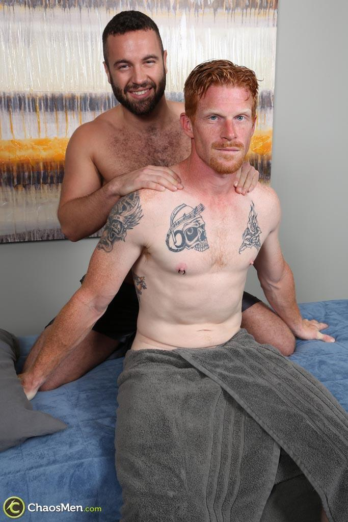 ChaosMen-Noah-and-Aric-Naked-Redhead-Gets-Blowjob-and-Rimming-Amateur-Gay-Porn-01.jpg