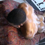 Club-Amateur-USA-Gracen-Straight-Big-Black-Cock-Getting-Sucked-With-Cum-Amateur-Gay-Porn-18-150x150 Straight Ghetto Thug Gets A Massage With A Happy Ending From A Guy
