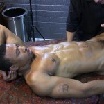 Club-Amateur-USA-Gracen-Straight-Big-Black-Cock-Getting-Sucked-With-Cum-Amateur-Gay-Porn-29-150x150 Straight Ghetto Thug Gets A Massage With A Happy Ending From A Guy