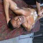 Club-Amateur-USA-Gracen-Straight-Big-Black-Cock-Getting-Sucked-With-Cum-Amateur-Gay-Porn-31-150x150 Straight Ghetto Thug Gets A Massage With A Happy Ending From A Guy