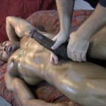 Club-Amateur-USA-Gracen-Straight-Big-Black-Cock-Getting-Sucked-With-Cum-Amateur-Gay-Porn-32-150x150 Straight Ghetto Thug Gets A Massage With A Happy Ending From A Guy
