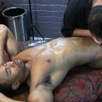 Club-Amateur-USA-Gracen-Straight-Big-Black-Cock-Getting-Sucked-With-Cum-Amateur-Gay-Porn-43-150x150 Straight Ghetto Thug Gets A Massage With A Happy Ending From A Guy