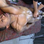 Club-Amateur-USA-Gracen-Straight-Big-Black-Cock-Getting-Sucked-With-Cum-Amateur-Gay-Porn-46-150x150 Straight Ghetto Thug Gets A Massage With A Happy Ending From A Guy