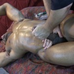 Club-Amateur-USA-Gracen-Straight-Big-Black-Cock-Getting-Sucked-With-Cum-Amateur-Gay-Porn-51-150x150 Straight Ghetto Thug Gets A Massage With A Happy Ending From A Guy