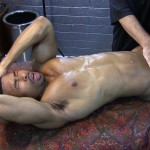 Club-Amateur-USA-Gracen-Straight-Big-Black-Cock-Getting-Sucked-With-Cum-Amateur-Gay-Porn-61-150x150 Straight Ghetto Thug Gets A Massage With A Happy Ending From A Guy