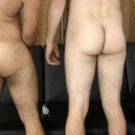 Straight-Fraternity-Blake-and-Jesse-Latino-Sucks-His-First-Cock-Amateur-Gay-Porn-13-150x150 Straight 18 Year Old Latino Boy Auditions For Gay Porn By Sucking Cock