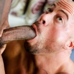Sean-Duran-and-Osiris-Blade-Extra-Big-Dicks-Black-Cock-Interracial-Amateur-Gay-Porn-07-150x150 White Muscle Hunk Takes A Big Black Cock Up The Ass During A Job Interview