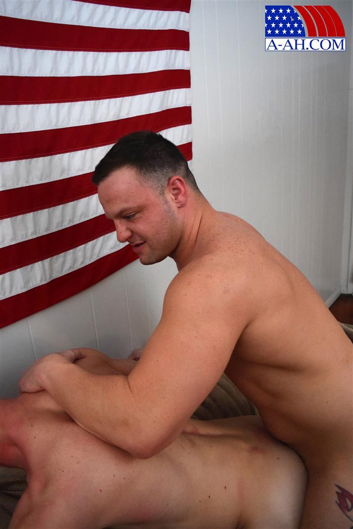 All-American-Heroes-Naked-Marine-Gets-Fucked-Bareback-Amateur-Gay-Porn-07.jpg