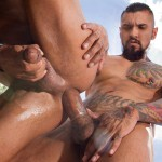 Raging-Stallion-Boomer-Banks-and-David-Benjamin-Big-Uncut-Cock-Fucking-Amateur-Gay-Porn-12-150x150 Boomer Banks Fucking In The Back Of A Pickup With His Big Uncut Cock