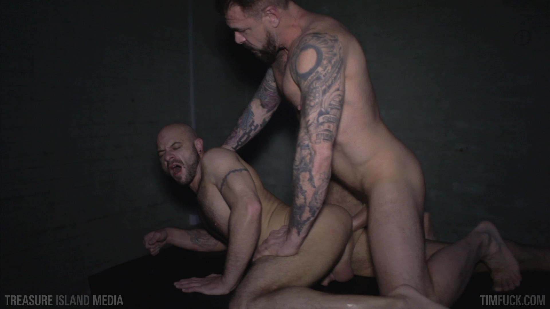Treasure-Island-Media-TimFuck-Rocco-Steele-and-Ben-Statham-Bareback-Amateur-Gay-Porn-32 Treasure Island Media: Rocco Steele and Ben Statham Bareback In A London Bathhouse