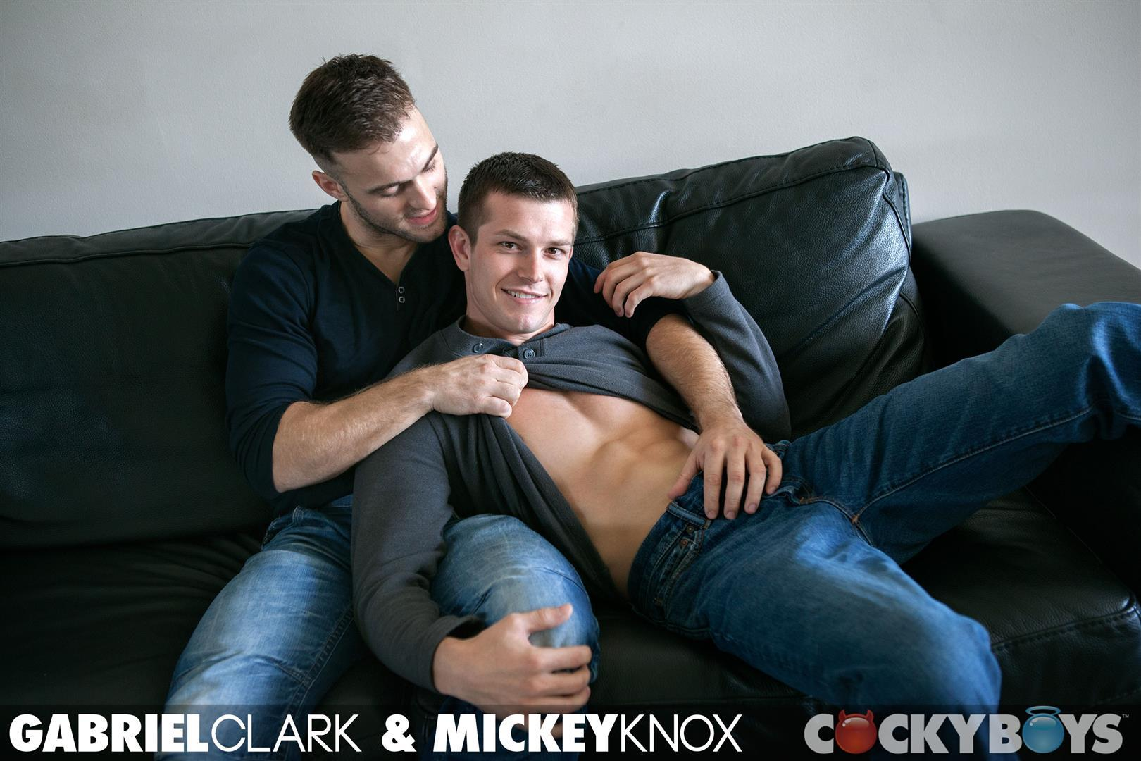 Cockyboys-Mickey-Knox-and-Gabriel-Clark-American-Boys-Thick-Cocks-Fucking-Amateur-Gay-Porn-01.jpg