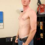 Dudes Raw Bradley Wood and David Gibbs Redhead Gets Fucked Bareback Amateur Gay Porn 004 150x150 Bareback Breeding A Shaggy Redhead