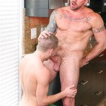 Dylan-Lucas-Ian-Levine-and-Hugh-Hunter-Daddy-Fucking-A-Twink-Amateur-Gay-Porn-07-150x150 Ian Levine Takes A Thick Daddy Cock Up The Ass
