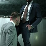 Men-At-Play-Matthew-Anders-and-Dani-Robles-Men-In-Suits-With-Big-Cocks-Fucking-Amateur-Gay-Porn-04-150x150 Looking For Cock and A Fuck In the Men's Restroom
