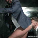 Men-At-Play-Matthew-Anders-and-Dani-Robles-Men-In-Suits-With-Big-Cocks-Fucking-Amateur-Gay-Porn-20-150x150 Looking For Cock and A Fuck In the Men's Restroom