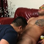 Straight-Boyz-Jocks-Go-Gay-For-Pay-Big-Cocks-Amateur-Gay-Porn-43-150x150 Straight Jocks Are Willing To Do Anything For Some Cash