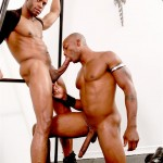 Marlone-Starr-and-Osiris-Blade-Next-Door-Ebony-Big-Black-Cocks-Fucking-Amateur-Gay-Porn-11-150x150 Osiris Blade Takes Marlone Starr's Massive Horse Cock Up The Ass