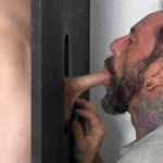 Straight-Fraternity-Donny-Forza-Straight-Guy-Getting-Sucked-Through-Gloryhole-Amateur-Gay-Porn-04-150x150 Donny Forza Gets His Big Dick Sucked Through A Gloryhole