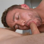 Falcon-Studios-Colt-Rivers-and-Tom-Faulk-Skater-Hunk-With-A-Big-Dick-Amateur-Gay-Porn-08-150x150 Muscular Skater Hunk Tom Faulk Fucking Colt Rivers