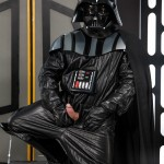 Men-Dennis-West-Gay-Star-Wars-Parody-XXX-Amateur-Gay-Porn-18-150x150 Who Knew that Darth Vader Likes To Fuck Man Ass?