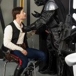 Men-Dennis-West-Gay-Star-Wars-Parody-XXX-Amateur-Gay-Porn-25-150x150 Who Knew that Darth Vader Likes To Fuck Man Ass?