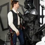 Men-Dennis-West-Gay-Star-Wars-Parody-XXX-Amateur-Gay-Porn-26-150x150 Who Knew that Darth Vader Likes To Fuck Man Ass?