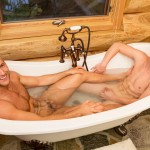 Sean-Cody-Winter-Getaway-Day-6-Big-Dick-Hunks-Fucking-Bareback-Amateur-Gay-Porn-08-150x150 Sean Cody Takes The Boys On A 8-Day Bareback Winter Getaway