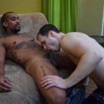 All American Heroes Interracial Naked Soldiers Fucking Bareback Amateur Gay Porn 03 150x150 White Navy Petty Officer Fucks A Black Army Lieutenant