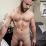Randy Blue Nick Sterling and Lukas Valentine Beefy Cub Bareback Sex Amateur Gay Porn 25 150x150 Beefy Nick Sterling Barebacks Lukas Valentine With His Thick Cock