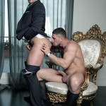 Men-At-Play-Carter-Dane-and-Dato-Foland-Big-Uncut-Dicks-Men-In-Suits-Fucking-Amateur-Gay-Porn-20-150x150 Dato Foland and Carter Dane Fucking In Suits With Their Big Uncut Cocks