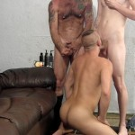 Straight Fraternity Straight Guy Sucking Big Cock And Eating Cum Amateur Gay Porn 24 150x150 Straight Boy Sucks A Huge Horse Cock And Eats A Load of Jizz