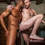 Lucas-Entertainment-Brian-Bonds-and-Sean-Xavier-Big-Black-Horse-Cock-Bareabck-08-150x150 Brian Bonds Takes Sean Xavier's Big Black Horse Cock Bareback