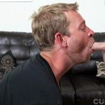 Cum-Club-Aaron-and-Alexander-Big-Cock-Ginger-Getting-Blowjob-61-150x150 Big Dick Ginger Gets A Blow Job And Gives A Huge Cum Facial